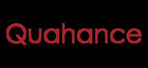 Quahance